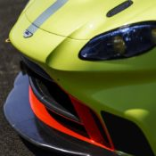 Aston Martin Racing 2018 Vantage GTE 07 175x175 at Official: 2018 Aston Martin Racing Vantage GTE