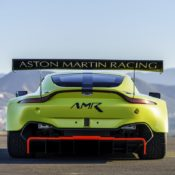 Aston Martin Racing 2018 Vantage GTE 09 175x175 at Official: 2018 Aston Martin Racing Vantage GTE