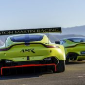 Aston Martin Racing 2018 Vantage GTE Aston Martin Vantage 03 175x175 at Official: 2018 Aston Martin Racing Vantage GTE