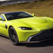 Aston Martin Vantage Lime Essence 02 175x175 at 2018 Aston Martin Vantage Revealed, Looks Weird