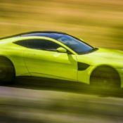 Aston Martin Vantage Lime Essence 05 175x175 at 2018 Aston Martin Vantage Revealed, Looks Weird