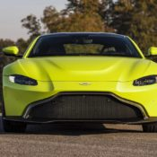 Aston Martin Vantage Lime Essence 08 175x175 at 2018 Aston Martin Vantage Revealed, Looks Weird
