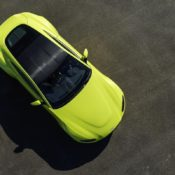 Aston Martin Vantage Lime Essence 11 175x175 at 2018 Aston Martin Vantage Revealed, Looks Weird