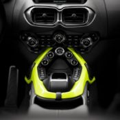 Aston Martin Vantage Lime Essence 17 175x175 at 2018 Aston Martin Vantage Revealed, Looks Weird