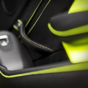 Aston Martin Vantage Lime Essence 20 175x175 at 2018 Aston Martin Vantage Revealed, Looks Weird