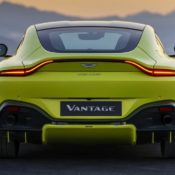 Aston Martin Vantage Lime Essence 22 175x175 at 2018 Aston Martin Vantage Revealed, Looks Weird