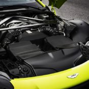Aston Martin Vantage Lime Essence 23 175x175 at 2018 Aston Martin Vantage Revealed, Looks Weird