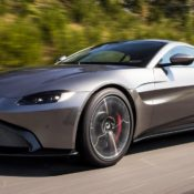 Aston Martin Vantage Tungsten Silver 02 175x175 at 2018 Aston Martin Vantage Revealed, Looks Weird