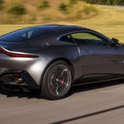 Aston Martin Vantage Tungsten Silver 07 175x175 at 2018 Aston Martin Vantage Revealed, Looks Weird