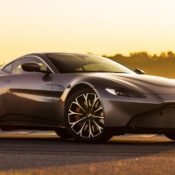 Aston Martin Vantage Tungsten Silver 08 175x175 at 2018 Aston Martin Vantage Revealed, Looks Weird
