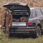 Bentley Bentayga Field Sports by Mulliner 1 175x175 at Bentley Bentayga Field Sports by Mulliner Belongs to a Bygone Era