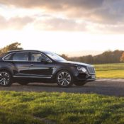 Bentley Bentayga Field Sports by Mulliner 2 175x175 at Bentley Bentayga Field Sports by Mulliner Belongs to a Bygone Era