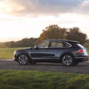 Bentley Bentayga Field Sports by Mulliner 3 175x175 at Bentley Bentayga Field Sports by Mulliner Belongs to a Bygone Era