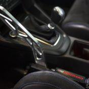 Ford Performance Drift Stick 1 175x175 at Ford Performance Drift Stick Helps You Emulate Ken Block