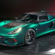 Lotus Exige Cup 430 1 175x175 at Lotus Exige Cup 430 Is the Most Extreme Yet