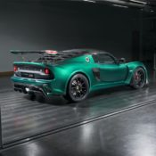 Lotus Exige Cup 430 2 175x175 at Lotus Exige Cup 430 Is the Most Extreme Yet