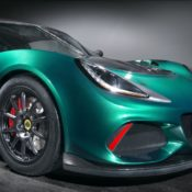 Lotus Exige Cup 430 5 175x175 at Lotus Exige Cup 430 Is the Most Extreme Yet