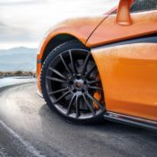 McLaren Sports Series Winter Tires 5 175x175 at McLaren Sports Series Gets Winter Tires from Pirelli