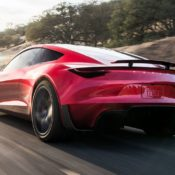 New Tesla Roadster 4 175x175 at New Tesla Roadster Unveiled, Set for 2020 Launch