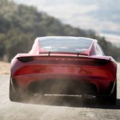 New Tesla Roadster 5 175x175 at New Tesla Roadster Unveiled, Set for 2020 Launch