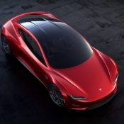 New Tesla Roadster 6 175x175 at New Tesla Roadster Unveiled, Set for 2020 Launch