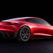 New Tesla Roadster 7 175x175 at New Tesla Roadster Unveiled, Set for 2020 Launch