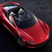 New Tesla Roadster 8 175x175 at New Tesla Roadster Unveiled, Set for 2020 Launch
