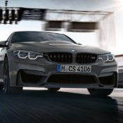 P90283538 highRes the bmw m3 cs 175x175 at 2018 BMW M3 CS Unveiled with 453 Horsepower