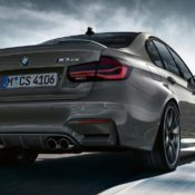 P90283540 highRes the bmw m3 cs 175x175 at 2018 BMW M3 CS Unveiled with 453 Horsepower