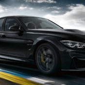 P90283553 highRes the bmw m3 cs 175x175 at 2018 BMW M3 CS Unveiled with 453 Horsepower