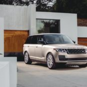 RR 18.5MY SVALWB Static 281117 01 175x175 at 2018 Range Rover SVAutobiography   Specs, Details, Pricing