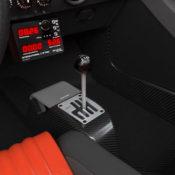Scuderia Cameron Glickenhaus SCG 004S 9 175x175 at Scuderia Cameron Glickenhaus SCG 004S Has Central Driving Position