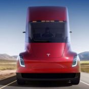 Tesla Semi 3 175x175 at Tesla Semi Truck Unveiled with 5 Second 0 to 60 Time!
