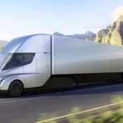 Tesla Semi 5 175x175 at Tesla Semi Truck Unveiled with 5 Second 0 to 60 Time!