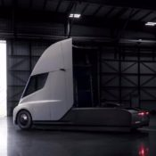 Tesla Semi 7 175x175 at Tesla Semi Truck Unveiled with 5 Second 0 to 60 Time!