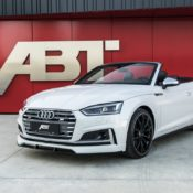 abt audi s5 1 175x175 at ABT Audi S5 Tuning Program for 2018 MY Range
