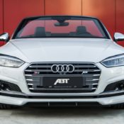abt audi s5 7 175x175 at ABT Audi S5 Tuning Program for 2018 MY Range