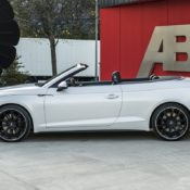 abt audi s5 8 175x175 at ABT Audi S5 Tuning Program for 2018 MY Range
