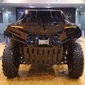 devel sixty 6x6 suv 2 175x175 at Devel Sixty 6x6 SUV Has 700 hp, Insane Looks