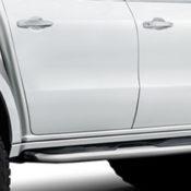prior design PD400WB mercedes xklasse widenings 175x175 at Prior Design Mercedes X Class Is Extra Wide