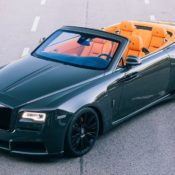spofec dawn overdose 1 175x175 at SPOFEC Rolls Royce Dawn Overdose Unveiled by Novitec