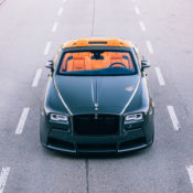spofec dawn overdose 2 175x175 at SPOFEC Rolls Royce Dawn Overdose Unveiled by Novitec