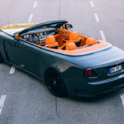 spofec dawn overdose 4 175x175 at SPOFEC Rolls Royce Dawn Overdose Unveiled by Novitec