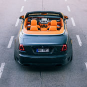 spofec dawn overdose 5 175x175 at SPOFEC Rolls Royce Dawn Overdose Unveiled by Novitec
