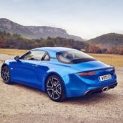 2018 Alpine A110 Premiere Edition 4 175x175 at 2018 Alpine A110 Premiere Edition Priced from €58,500