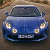 2018 Alpine A110 Premiere Edition 5 175x175 at 2018 Alpine A110 Premiere Edition Priced from €58,500