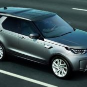 2018 Land Rover Discovery Commercial 8 175x175 at Official: 2018 Land Rover Discovery Commercial