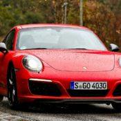 2018 Porsche 911 Carrera T 1 175x175 at Porsche 911 Carrera T (2018) In Depth Look