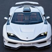 2019 Aria FXE 2 175x175 at 2019 Aria FXE Is the Latest 1,000+ hp Hypercar