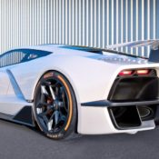 2019 Aria FXE 3 175x175 at 2019 Aria FXE Is the Latest 1,000+ hp Hypercar